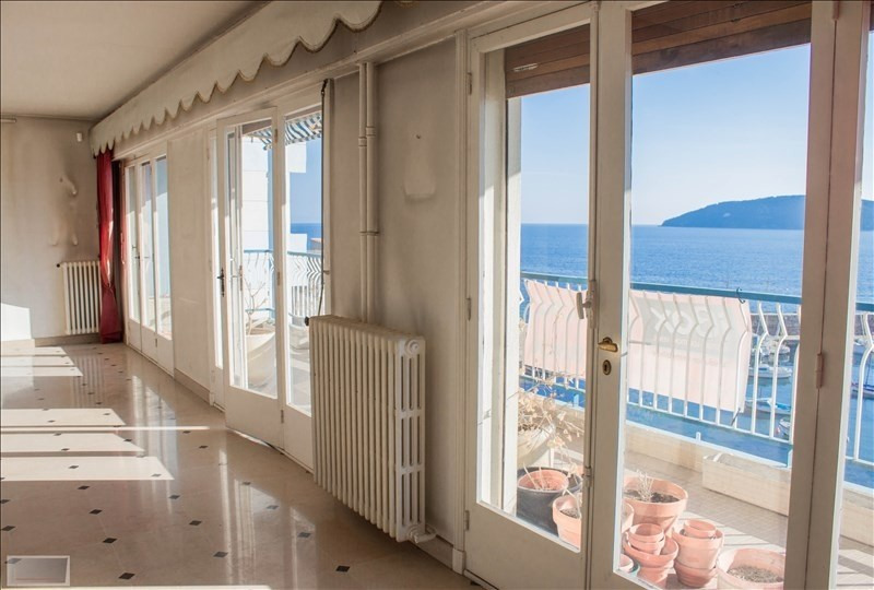 Vente appartement Toulon 480 000€ - Photo 6