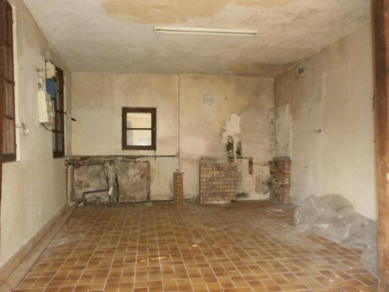 Sale house / villa Villers cotterets 94000€ - Picture 3