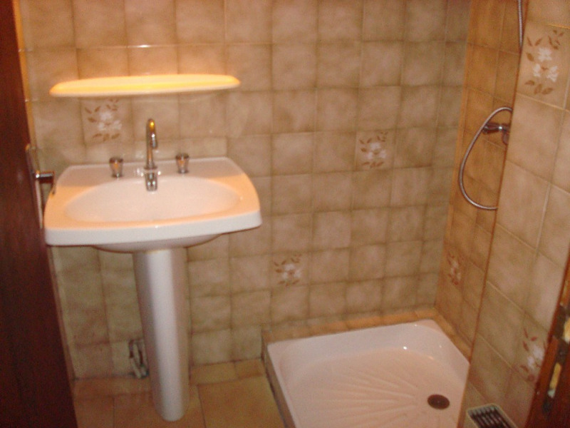Location appartement Ruoms 361€ CC - Photo 7