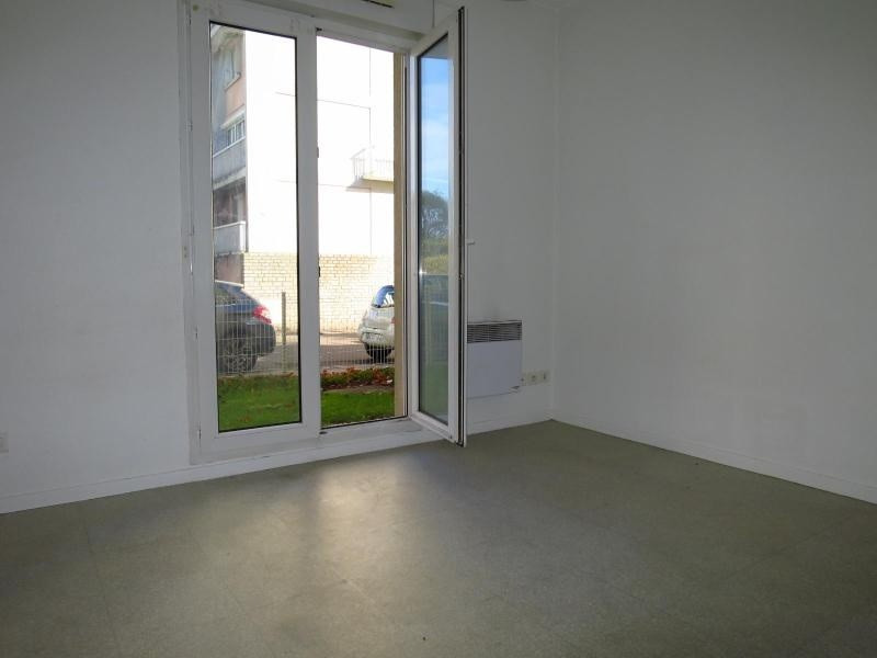 Location appartement Dijon 298€ CC - Photo 5