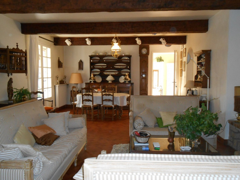 Sale house / villa Salernes 525 000€ - Picture 13