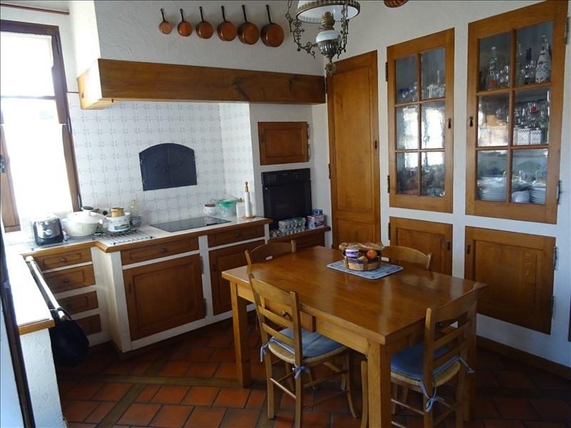 Revenda casa Moulins 298000€ - Fotografia 3