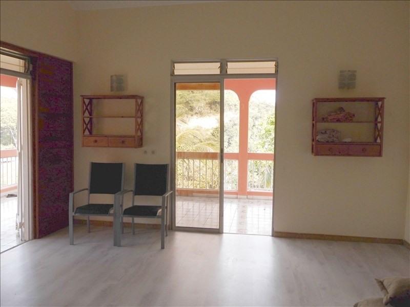 Alquiler  casa Le gosier 670€ CC - Fotografía 4