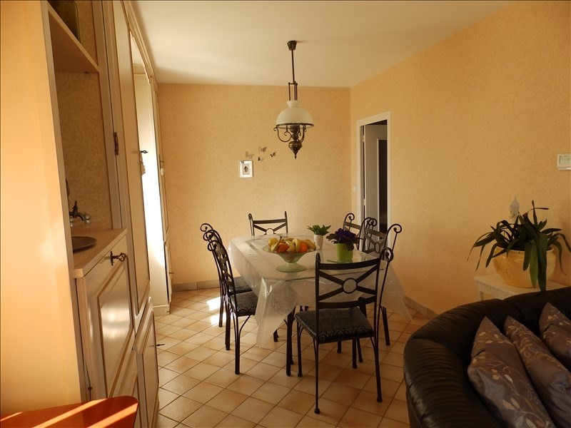 Vente maison / villa Yzeure 159 000€ - Photo 4