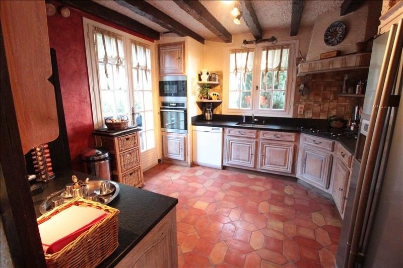 Sale house / villa Annecy le vieux 1590000€ - Picture 6