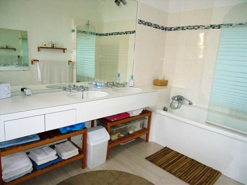 Vente maison / villa Albi 525000€ - Photo 9