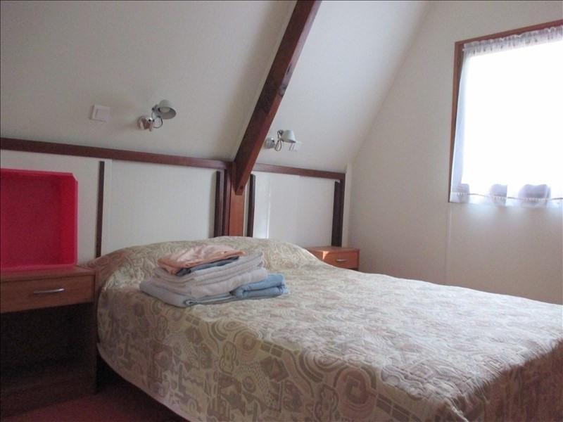 Sale house / villa Sens 109500€ - Picture 4