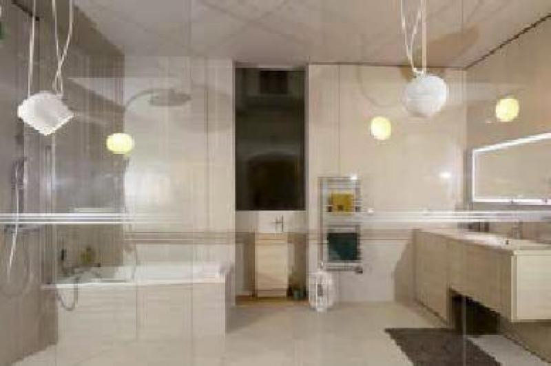 Sale apartment Montpellier 650 000€ - Picture 7