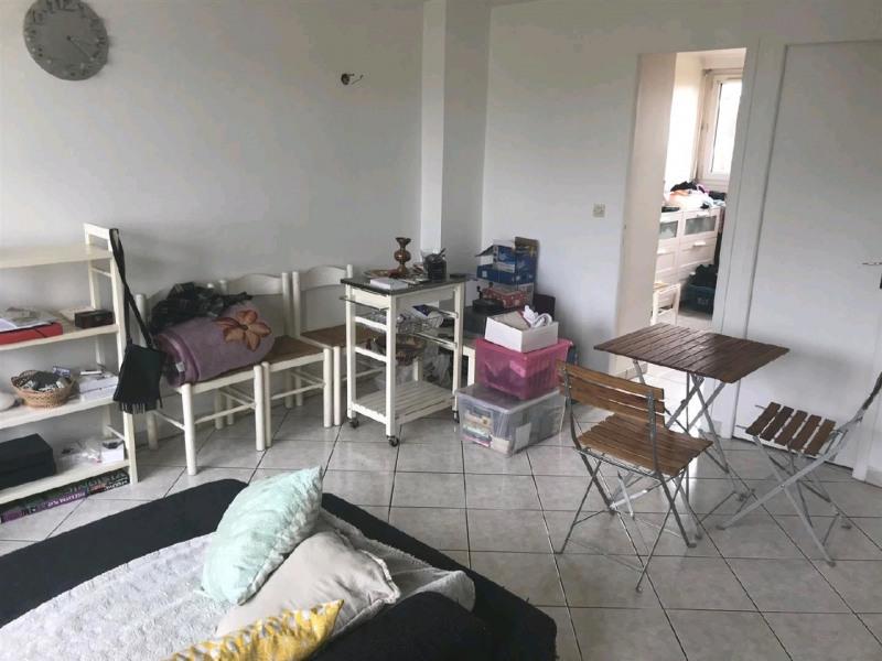 Vente appartement Herblay 148400€ - Photo 4