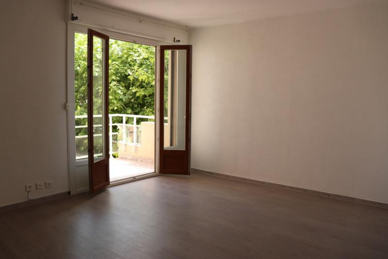 Location appartement Cavalaire sur mer 664€ CC - Photo 4