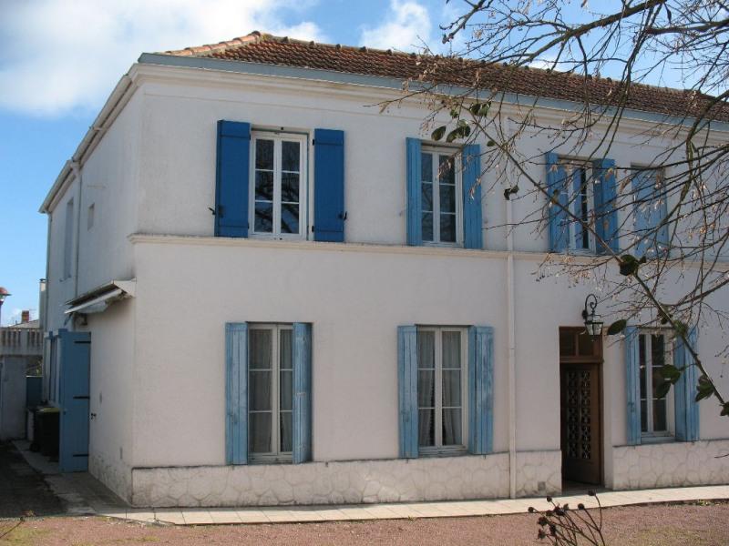 Sale house / villa Les mathes 243500€ - Picture 2