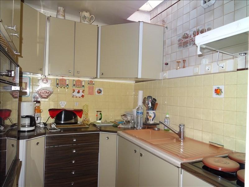 Vendita casa Marly le roi 374400€ - Fotografia 3