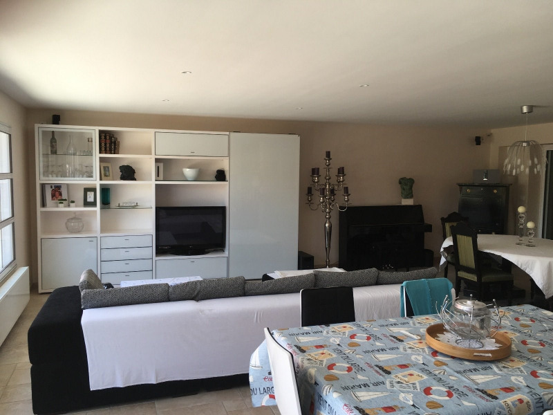 Deluxe sale house / villa Les sables d olonne 574000€ - Picture 5