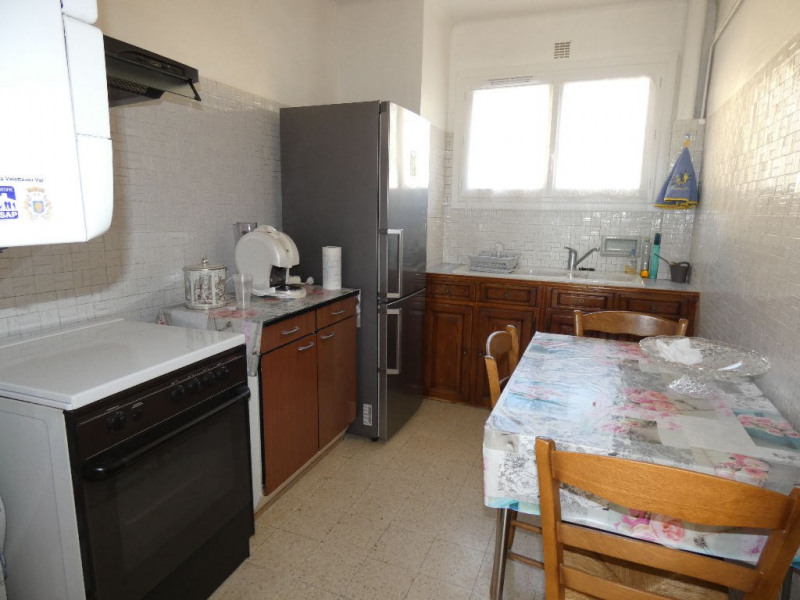 Sale apartment La valette du var 159 000€ - Picture 2