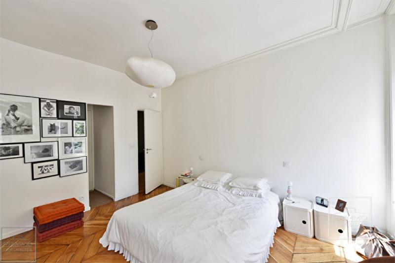 Vente de prestige appartement Lyon 1er 498000€ - Photo 9
