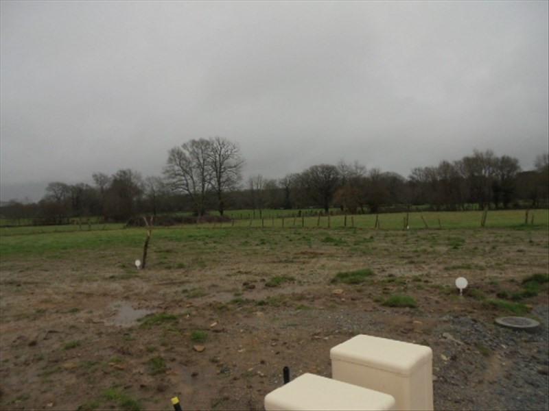 Vente terrain Questembert 42180€ - Photo 2