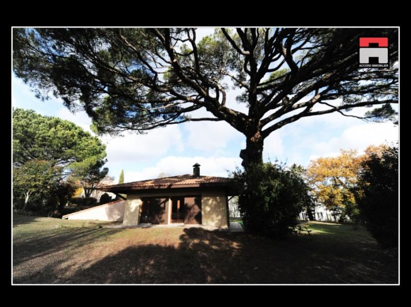 Vendita casa Auzeville 420000€ - Fotografia 2