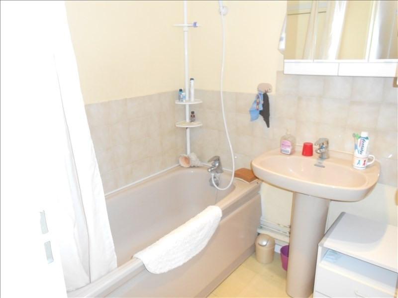Sale apartment Lognes 223000€ - Picture 6
