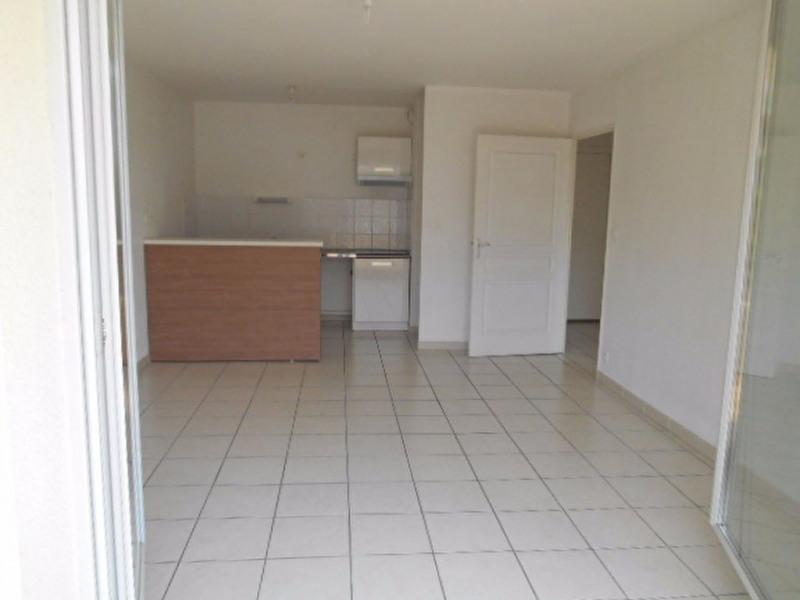 Sale apartment Toulouse 157000€ - Picture 3