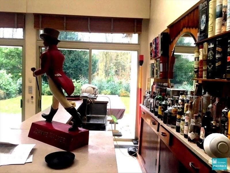 Vente de prestige maison / villa Sceaux 1766000€ - Photo 10