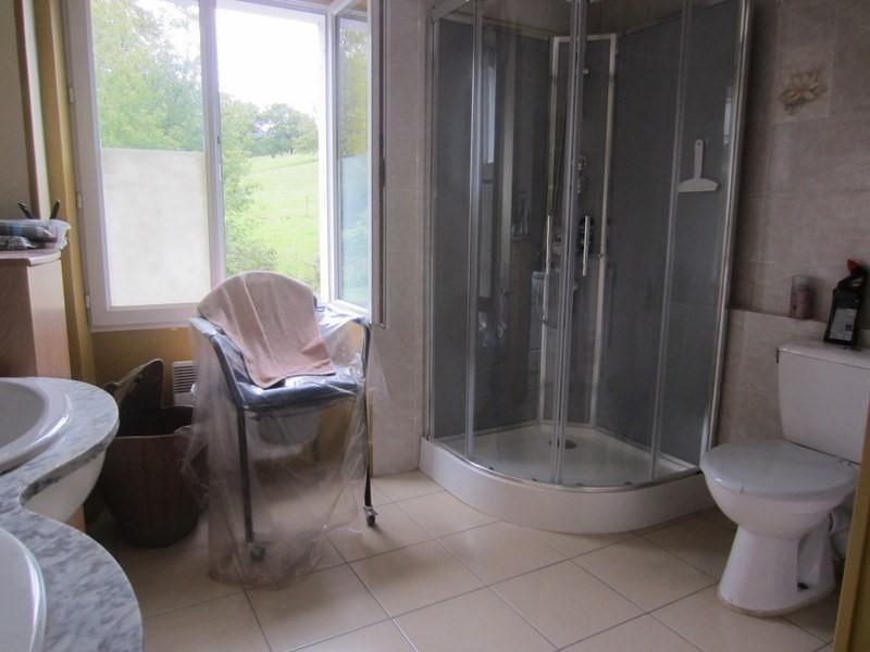 Sale house / villa Mauleon licharre 149000€ - Picture 7