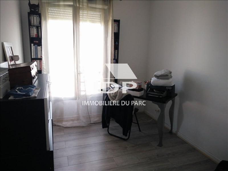 Vente appartement Corbeil-essonnes 150000€ - Photo 4