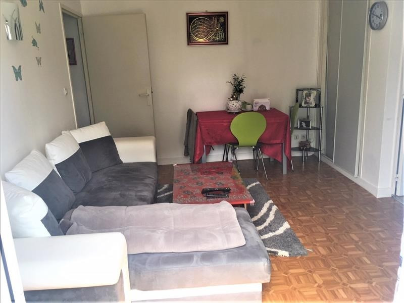 Rental apartment Chambly 635€ CC - Picture 2