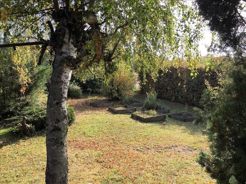 Vente maison / villa Loisin 415000€ - Photo 9
