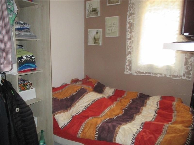 Vente appartement Bormes les mimosas 110000€ - Photo 3