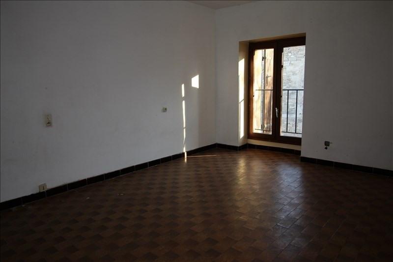 Vente maison / villa Caumont sur durance 134000€ - Photo 4