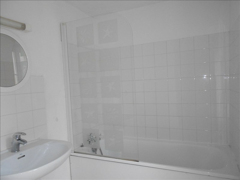 Location appartement Donnemarie dontilly 550€ CC - Photo 4