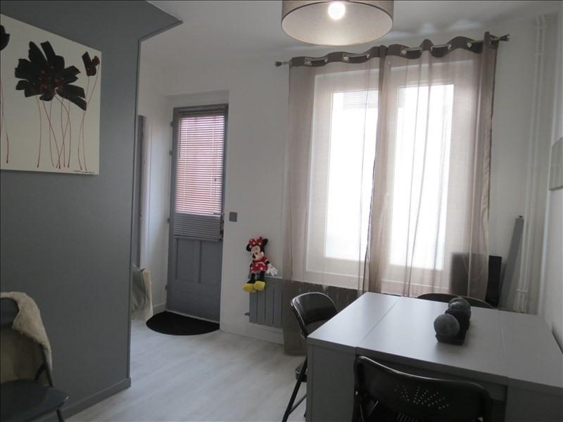 Vente maison / villa St leu la foret 278000€ - Photo 4