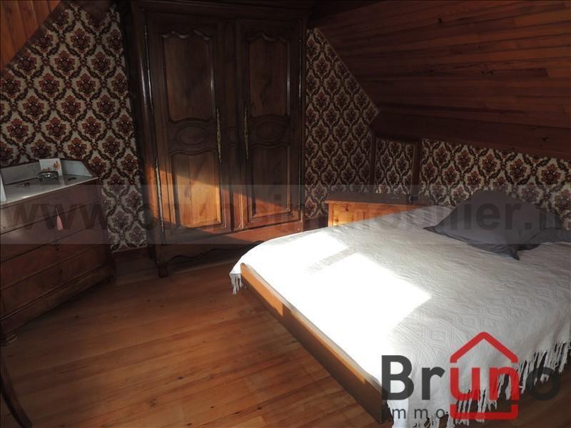 Venta  casa St quentin en tourmont 262900€ - Fotografía 10