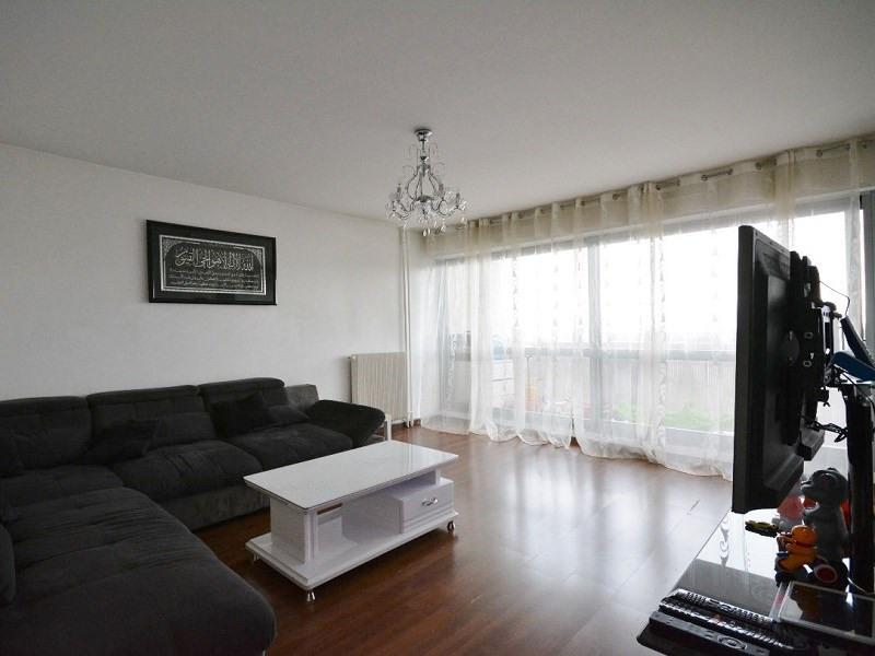 Sale apartment Franconville 160000€ - Picture 1