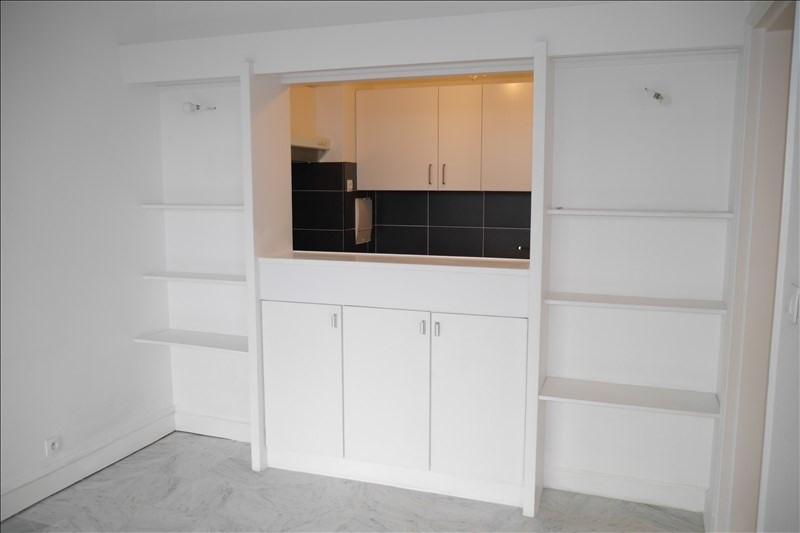 Rental apartment Marseille 8ème 699€ CC - Picture 6