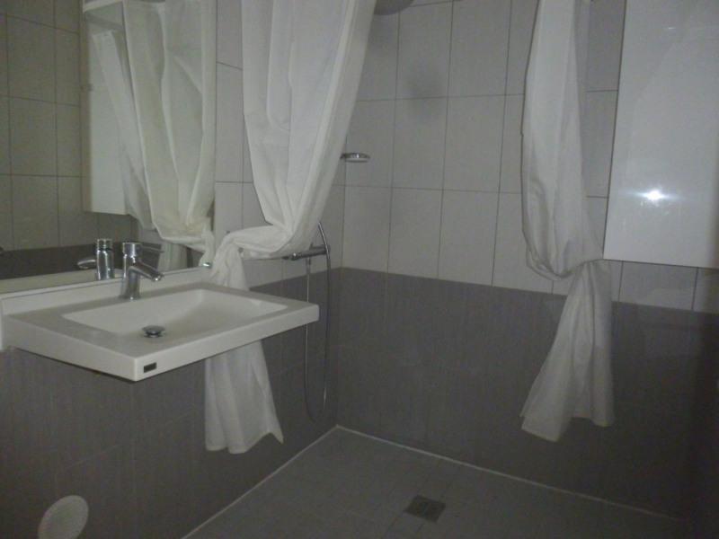 Vente appartement Grenoble 343000€ - Photo 6