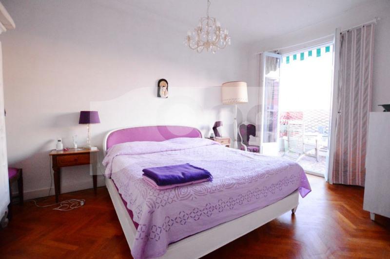 Vente appartement Nice 525000€ - Photo 12