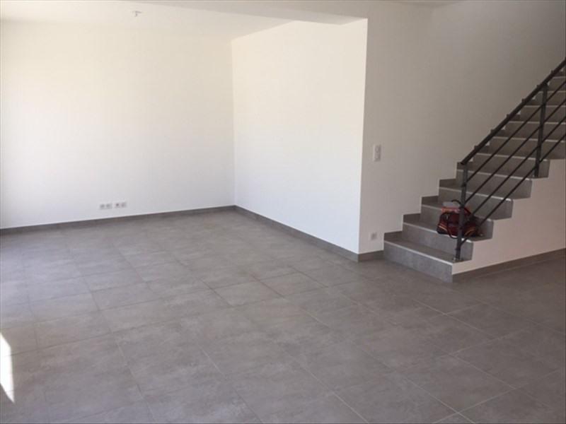Vente maison / villa Vendargues 329000€ - Photo 3