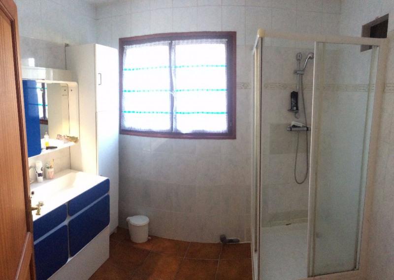 Sale house / villa Boe 217750€ - Picture 12