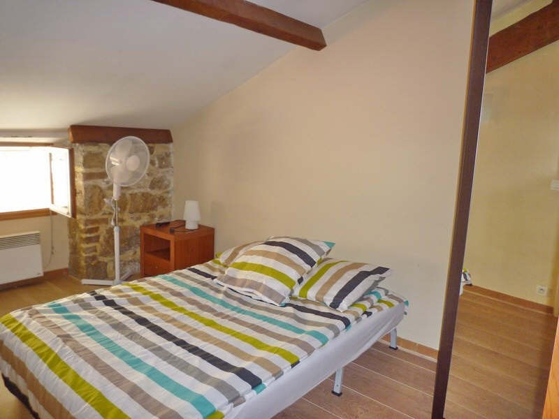 Rental apartment Nice 1100€+ch - Picture 2