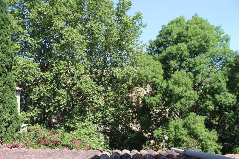 Location appartement Grans 620€ +CH - Photo 6