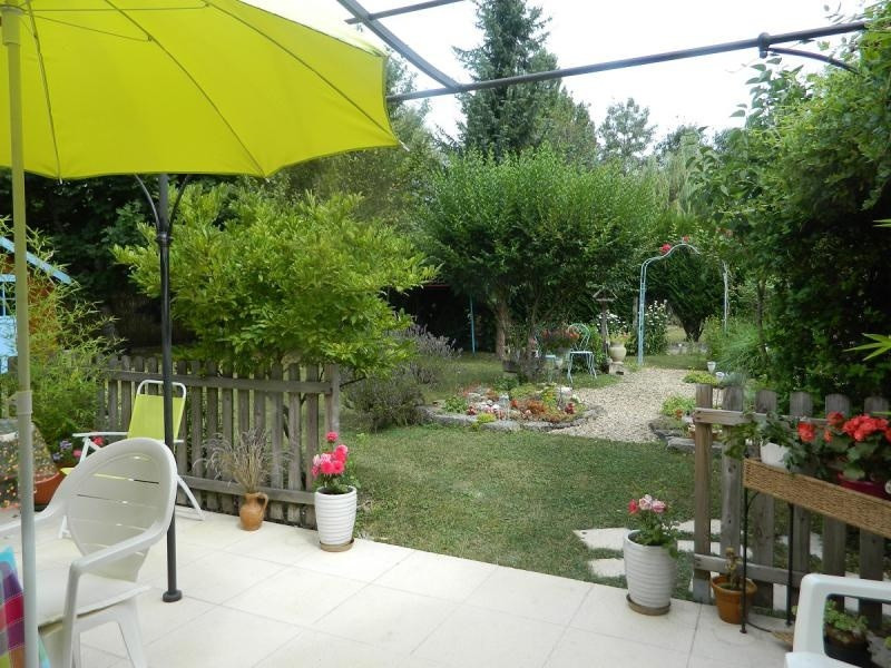 Vente maison / villa Garchizy 188 500€ - Photo 2