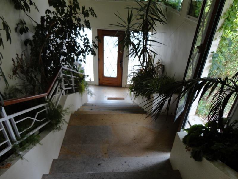 Vente maison / villa Vernaison 299000€ - Photo 3
