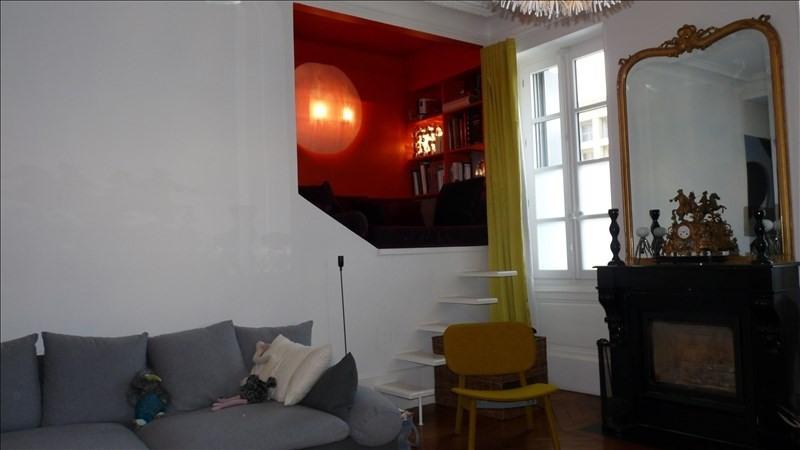 Vente maison / villa Valence 590000€ - Photo 2