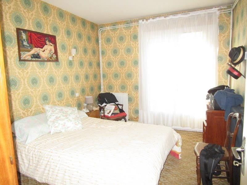 Vente maison / villa Villefranche de lonchat 91000€ - Photo 4