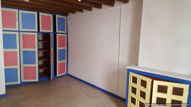 Sale house / villa Castelnaudary 49500€ - Picture 9