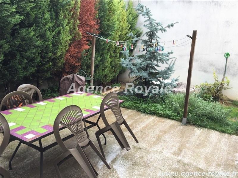 Vente maison / villa St germain en laye 695000€ - Photo 7