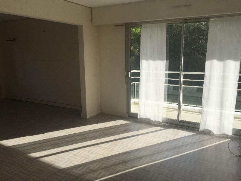 Sale apartment La baule 254400€ - Picture 3