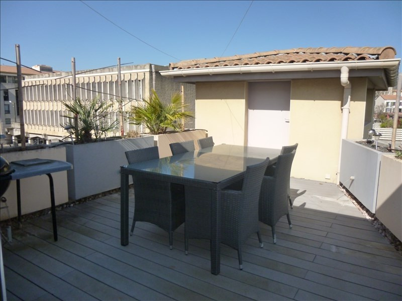 Location appartement Manosque 750€ CC - Photo 7