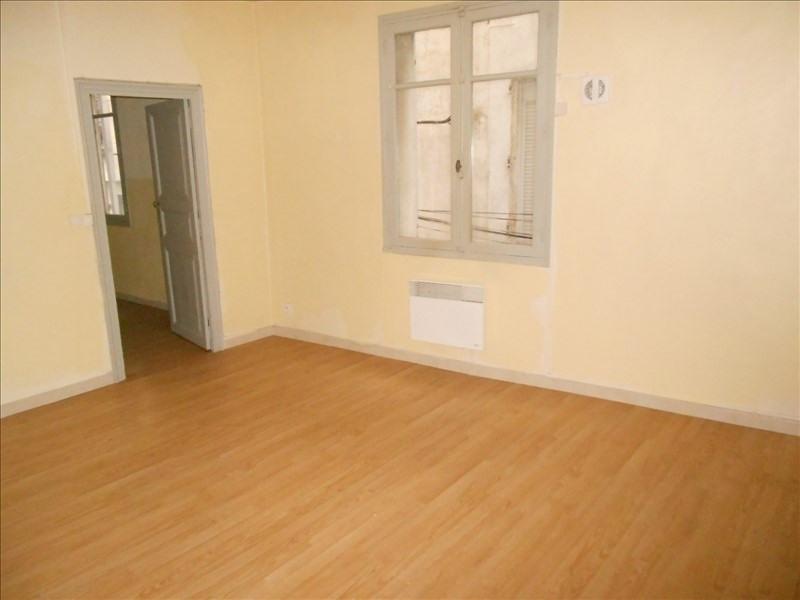 Produit d'investissement appartement Lodeve 75900€ - Photo 3